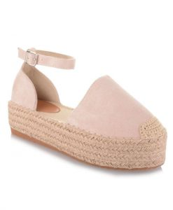 tsimpolis shoes espantrigia nude