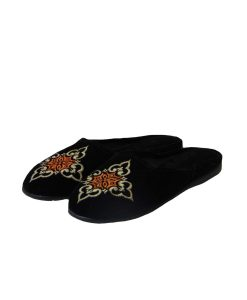 tsimpolis shoes pantofla spitiou mayrh