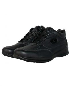 Grisport 8135nGV305 Ανδρικό Casual Μαύρο