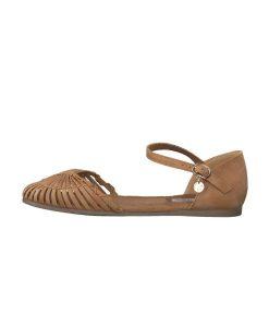 s.oliver gynaikeio pedilo tampa tsimpolis shoes