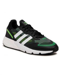 adidas zx 1k boost andriko mayro