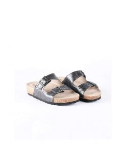 inblu pantofla dermatinh