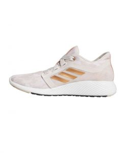 adidas eg1296 sneaker gynaikeio nude mpez