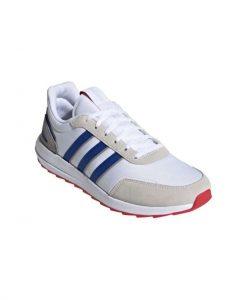 adidas sport inspired retrorun andriko
