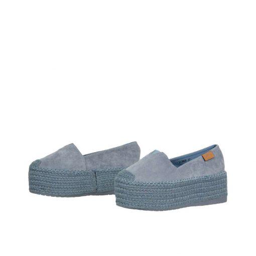 tsimpolis shoes espantrigia mple