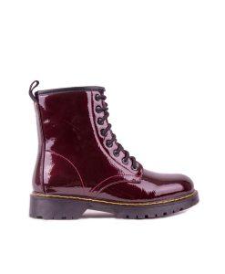 tsimpolis shoes gynaikeio arbylaki mpornto apo texnoderma