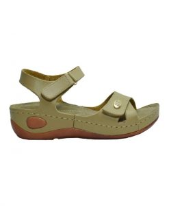 tsimpolis shoes pedilo anatomiko kamel