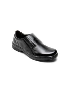 pegada slip on dermatino mayro tsimpolis shoes