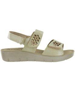 inbu gynaikeia pedila anatomika mpez xryso tsimpolis shoes