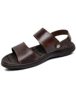 pegada andriko pedilo anatomiko kafe tsimpolis shoes