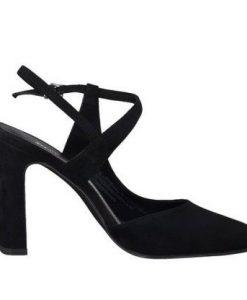 marco tozzi gynaikeio pedilo mayro tsimpolis shoes