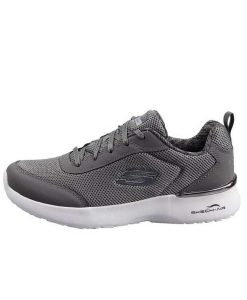 skechers air dynamight andriko athlitiko gkri