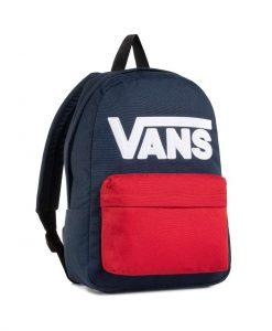 vans backpack mple