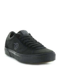 vans paradoxxx andriko sneaker mayro