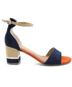 marco tozzi pedilo gynaikeio mple tsimpolis shoes